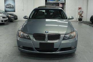 2006 BMW 330xi Kensington, Maryland 7
