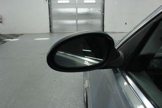 2006 BMW 330xi Kensington, Maryland 12