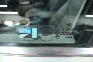 2006 BMW 330xi Kensington, Maryland 13