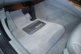 2006 BMW 330xi Kensington, Maryland 24