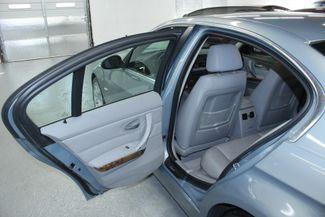 2006 BMW 330xi Kensington, Maryland 25