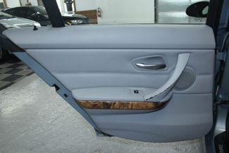 2006 BMW 330xi Kensington, Maryland 26