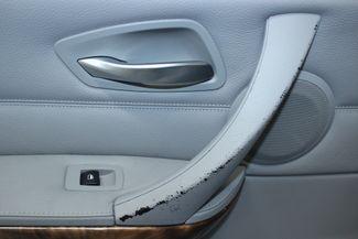 2006 BMW 330xi Kensington, Maryland 27