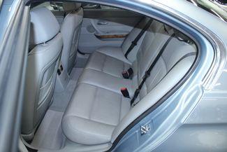 2006 BMW 330xi Kensington, Maryland 28
