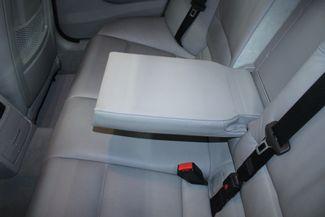2006 BMW 330xi Kensington, Maryland 29