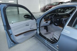 2006 BMW 330xi Kensington, Maryland 14