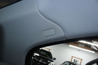 2006 BMW 330xi Kensington, Maryland 32