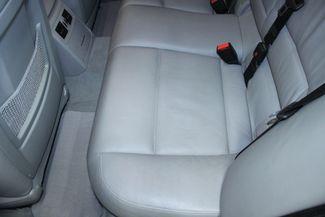 2006 BMW 330xi Kensington, Maryland 33