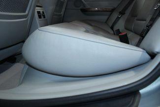 2006 BMW 330xi Kensington, Maryland 34