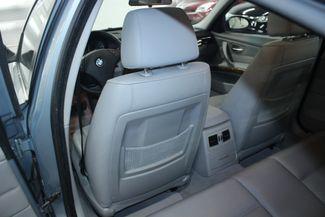 2006 BMW 330xi Kensington, Maryland 35