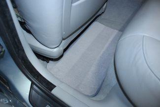 2006 BMW 330xi Kensington, Maryland 36
