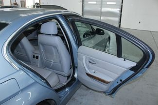 2006 BMW 330xi Kensington, Maryland 37