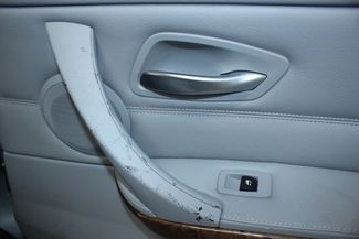 2006 BMW 330xi Kensington, Maryland 39