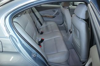 2006 BMW 330xi Kensington, Maryland 40
