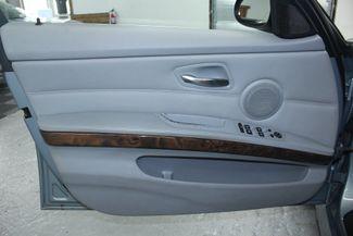 2006 BMW 330xi Kensington, Maryland 15