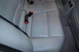2006 BMW 330xi Kensington, Maryland 43