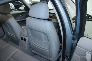 2006 BMW 330xi Kensington, Maryland 45