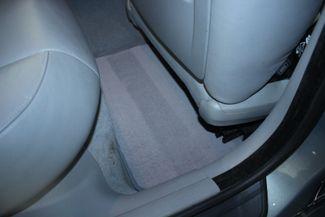 2006 BMW 330xi Kensington, Maryland 46