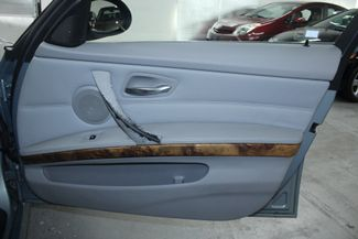 2006 BMW 330xi Kensington, Maryland 49