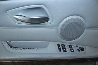 2006 BMW 330xi Kensington, Maryland 16
