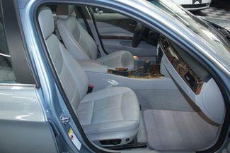 2006 BMW 330xi Kensington, Maryland 52