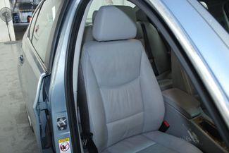 2006 BMW 330xi Kensington, Maryland 53