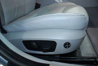 2006 BMW 330xi Kensington, Maryland 56