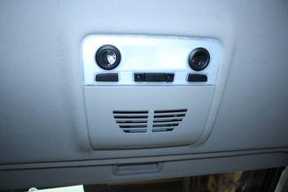 2006 BMW 330xi Kensington, Maryland 58
