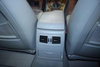 2006 BMW 330xi Kensington, Maryland 59
