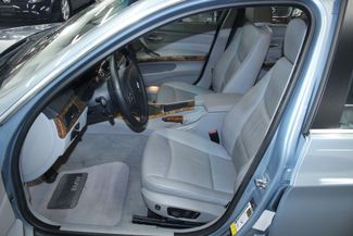 2006 BMW 330xi Kensington, Maryland 18