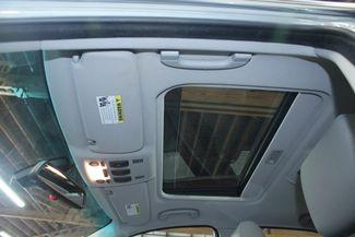 2006 BMW 330xi Kensington, Maryland 19