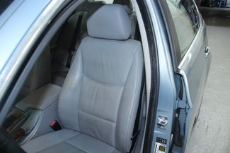 2006 BMW 330xi Kensington, Maryland 20