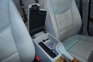 2006 BMW 330xi Kensington, Maryland 61