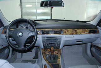 2006 BMW 330xi Kensington, Maryland 70