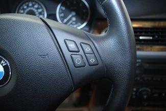 2006 BMW 330xi Kensington, Maryland 71