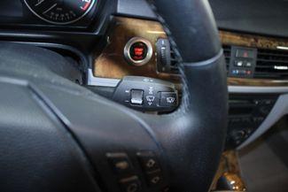 2006 BMW 330xi Kensington, Maryland 72