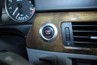 2006 BMW 330xi Kensington, Maryland 73