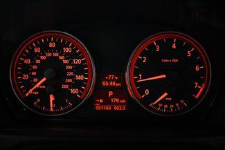2006 BMW 330xi Kensington, Maryland 74
