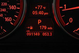2006 BMW 330xi Kensington, Maryland 75