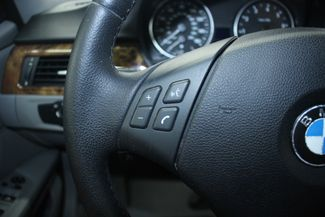 2006 BMW 330xi Kensington, Maryland 77