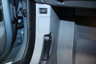 2006 BMW 330xi Kensington, Maryland 79