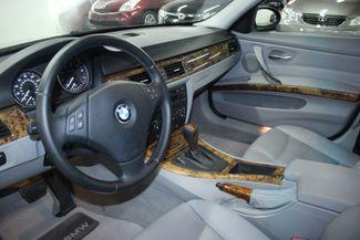 2006 BMW 330xi Kensington, Maryland 80