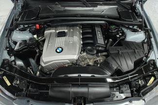 2006 BMW 330xi Kensington, Maryland 83