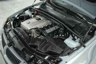 2006 BMW 330xi Kensington, Maryland 84