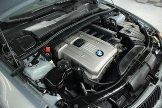2006 BMW 330xi Kensington, Maryland 85