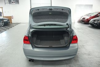 2006 BMW 330xi Kensington, Maryland 86