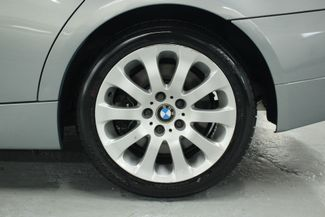 2006 BMW 330xi Kensington, Maryland 94