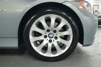 2006 BMW 330xi Kensington, Maryland 98
