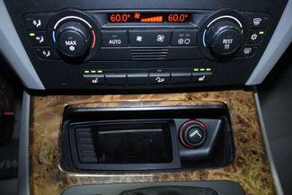 2006 BMW 330xi Kensington, Maryland 64