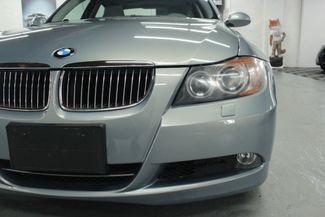 2006 BMW 330xi Kensington, Maryland 100